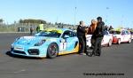 web-1-pixum-team-adrenalin-motorsport-pd-1