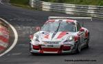 web-109-frikadelli-racing-team-pd-1