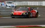 web-139-racing-one-pd-1