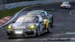 web-170-manthey-racing-pd-1