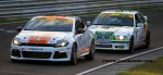 web-172-mathilda-racing-pd-1