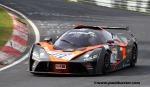 web-172-true-racing-pd-1