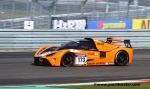 web-173-isert-motorsport-pd-1