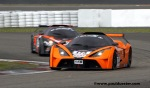 web-173-isert-motorsport-pd-2