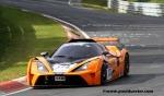 web-173-isert-motorsport-pd-3