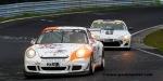 web-202-rent-2-drive-racing-pd-1