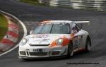web-202-rent-2-drive-racing-team-pd-1