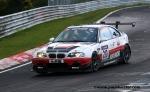 web-210-hofor-racing-pd-1