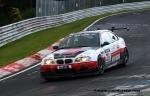 web-211-hofor-racing-pd-1