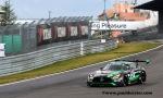 web-26-amg-team-htp-motorsport-pd-1