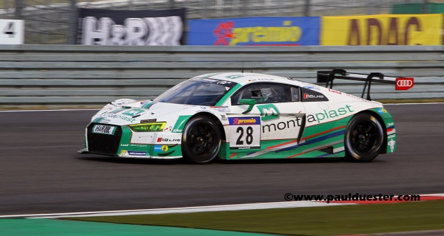 web-28-montaplast-by-land-motorsport-pd-1