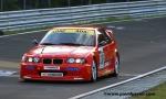 web-300-pixum-team-adrenalin-motorsport-pd-2