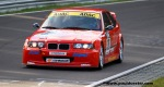 web-300-pixum-team-adrenalin-motorsport-pd-3