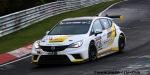 web-326-kissling-motorsport-pd-2