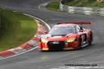 web-33-car-collection-motorsport-pd-1