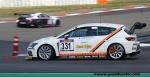 web-331-mathilda-racing-pd-1