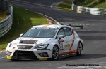 web-331-mathilda-racing-pd-2