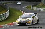 web-336-honda-racing-team-schmid-pd-1