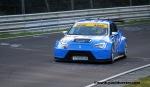 web-350-team-mathol-racing-pd-1