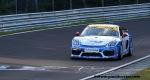 web-354-team-mathol-racing-pd-1