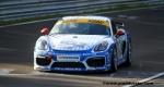 web-354-team-mathol-racing-pd-2