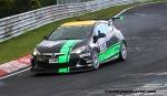 web-355-automobilclub-von-deutschland-pd-1