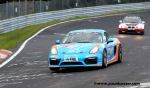 web-444-pixum-team-adrenalin-motorsport-pd-1