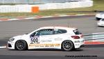 web-500-matilda-racing-pd-1