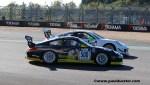web-500-rheydter-club-fuer-motorsport-pd-1