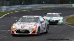web-516-toyota-motorsport-gmbh-pd-1
