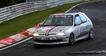 web-519-bonk-motorsport-pd-1