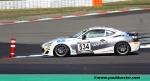 web-534-fanclub-mathol-racing-pd-1
