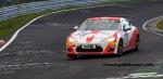 web-535-toyota-swiss-racing-team-pd-1