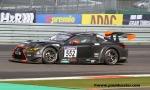 web-552-farnbacher-racing-pd-1