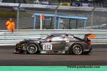 web-552-farnbacher-racing-pd-2