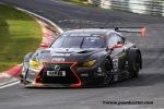 web-552-farnbacher-racing-pd-3