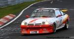 web-617-kissling-motorsport-pd