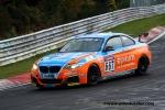 web-667-pixum-team-adrenalin-motorsport-pd-2