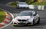 web-668-pixum-team-adrenalin-motorsport-pd-1