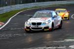 web-679-team-mathol-racing-pd-1