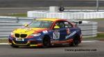 web-700-bonk-motorsport-pd-1