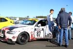 web-87-hofor-racing-pd-1
