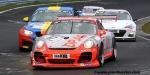 web-87-raceunion-teichmann-racing-pd-1