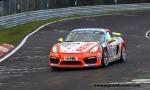 web-970-raceunion-teichmann-racing-pd-1