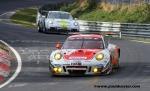 web30-frikadelli-racing-pd-1
