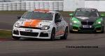 web500-matilda-racing-pd-2
